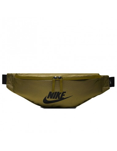 Nike - Pouch HERITAGE