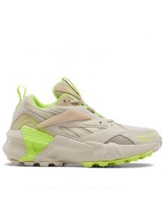 Reebok - Low sneakers AZTREK