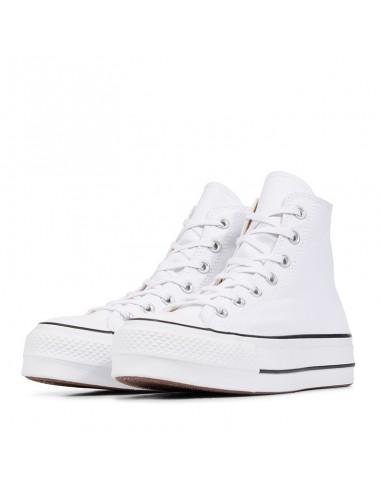 scarpe converse all star
