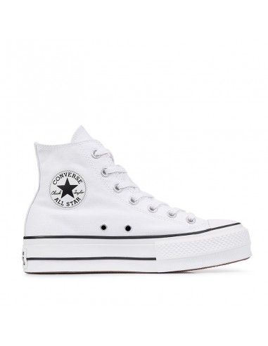 Converse - Sneakers CHUCK TAYLOR ALL...