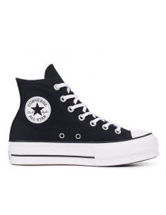 Converse - Sneakers CHUCK...
