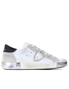 Philippe Model - Sneakers PRSX