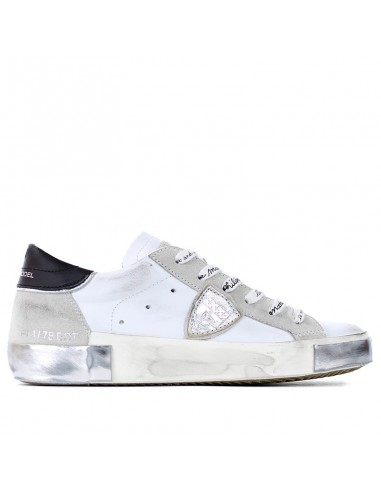 Philippe Model - Sneakers PRSX