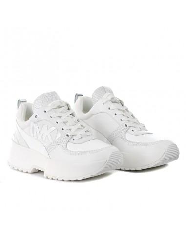 Michael Kors Sneakers Ballard Trainer
