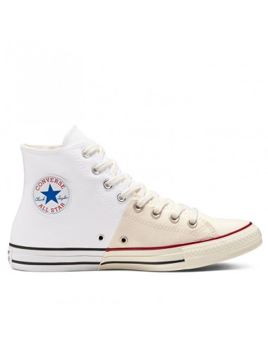 Converse - Sneakers RECONSTRUCTED...
