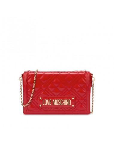 Love Moschino Pochette with shoulder strap