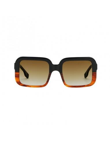 Spektre Eyewear - Occhiali da sole Judie