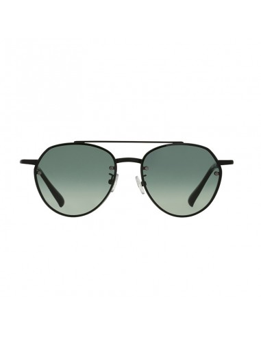Spektre Eyewear - Sunglasses SORPASSO
