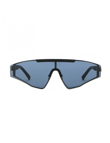 Spektre Eyewear - Occhiali da sole...