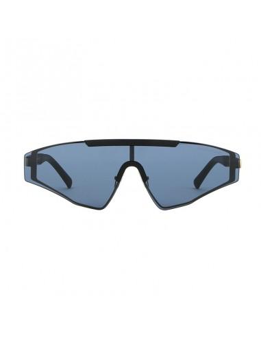 Spektre Eyewear - Sunglasses VINCENT