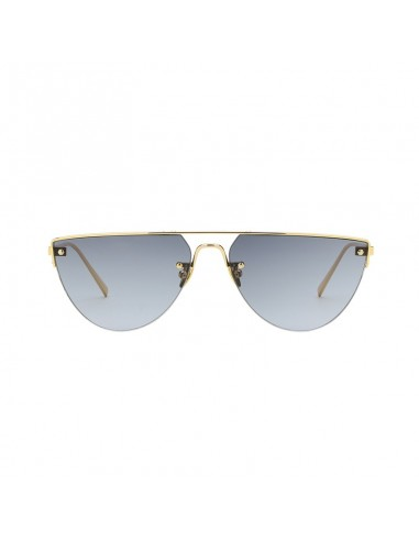 Spektre Eyewear - Sunglasses CORSARO