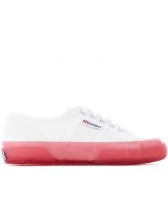 Superga - Sneakers logo...