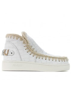 Mou - Summer Eskimo Sneakers Special