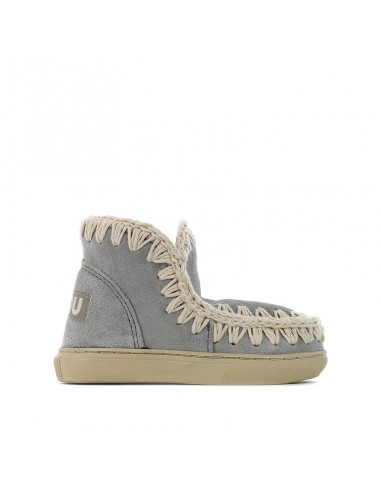 Mou - Summer Eskimo Sneakers Kids