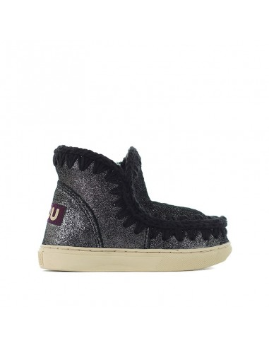 Mou - Summer Eskimo Sneakers...