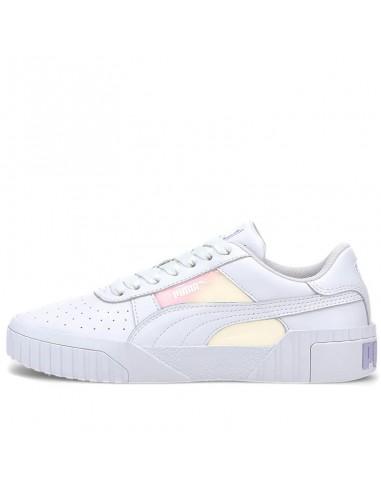Puma - Sneakers Cali Glow Wn's