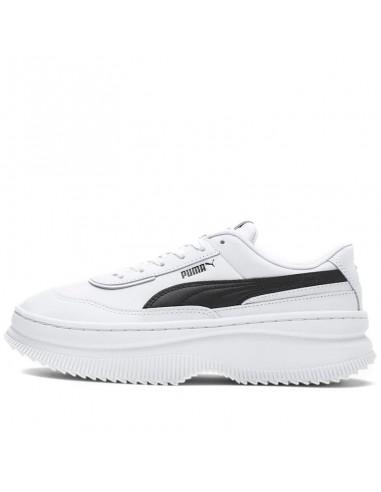 Puma - Sneakers Deva L Wn's