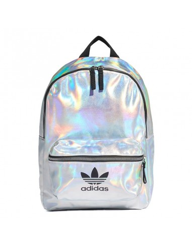 Adidas originals - Zaino opalescente...