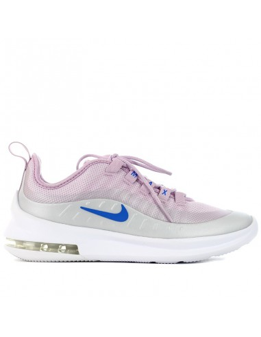Nike - Sneakers Air Max Axis (GS)