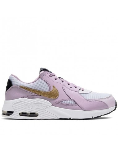 Nike - Sneakers AIR MAX EXECEE (GS)
