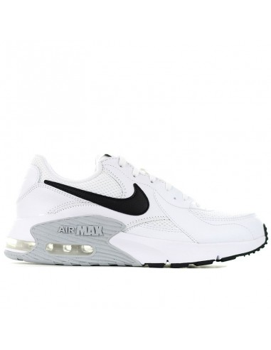 Nike - Sneakers AIR MAX EXECEE
