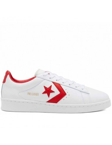 Converse - Sneakers OG PRO LEATHER
