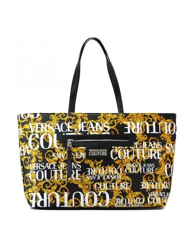 Versace Jeans Couture Felpa b7gva73313956 | Pavidas Shop Online