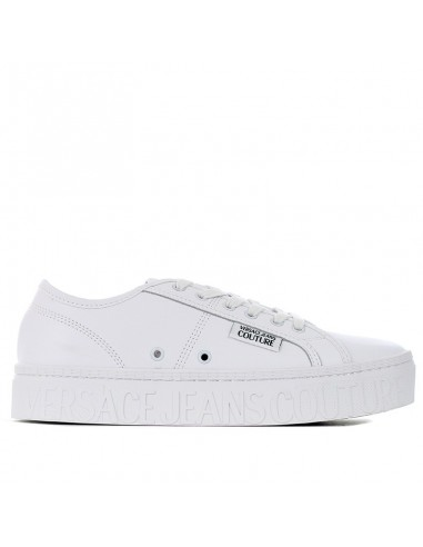 Versace Jeans Couture - Sneakers con...