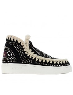 Mou - Summer Eskimo Sneaker Hotfix