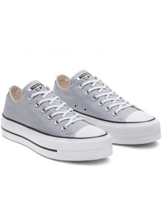 Shop now new collection converse Chuck Taylor online on our shop
