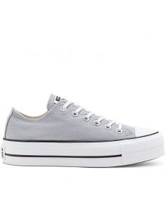 Converse - Sneakers...