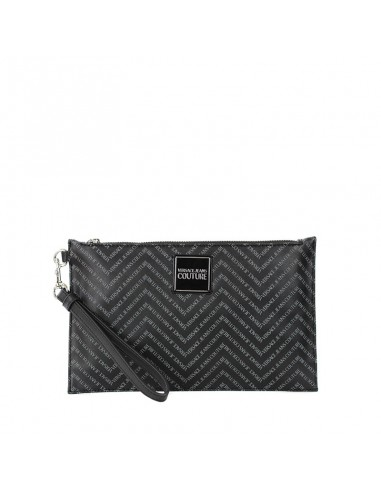 Versace Jeans Couture - Pochette with...