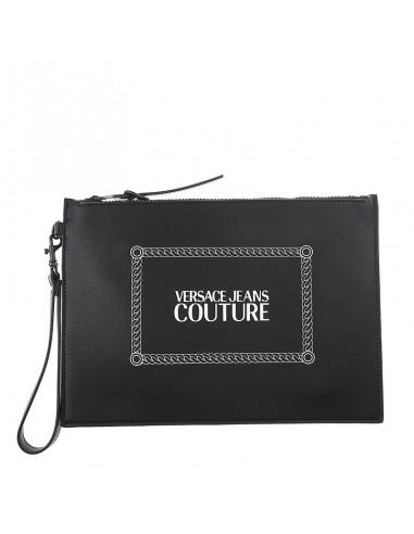 Versace Jeans Couture - Pochette con...