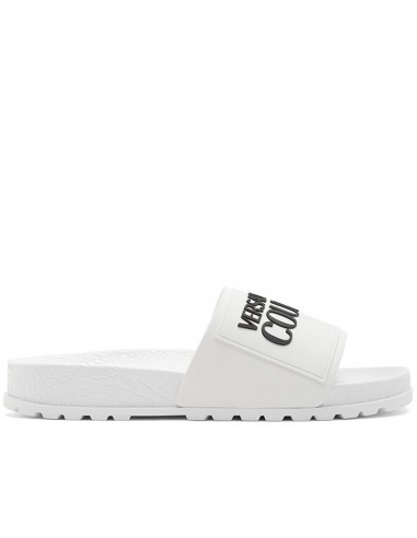 Versace Jeans Couture - Slipper LOGO