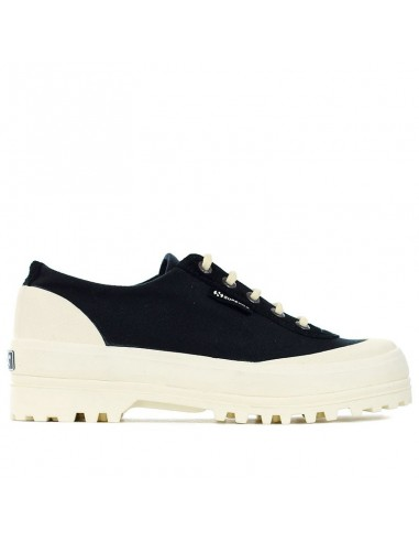 Le nuove sneaker Superga by Paura Alpina low 2362