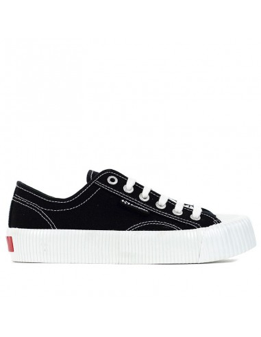 Superga by Paura - Low sneakers with...