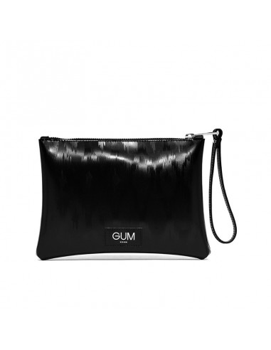 Gum by Gianni Chiarini - Medium...