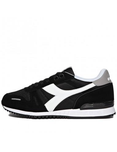 Diadora Sneakers TITAN II