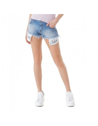 Gaelle Paris - Shorts