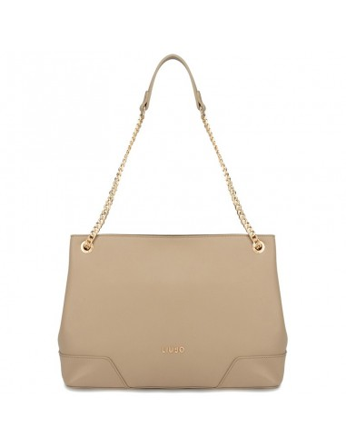 Liu Jo Shopping bag con logo