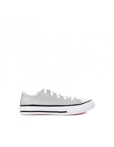 Converse - Sneakers da bambina...