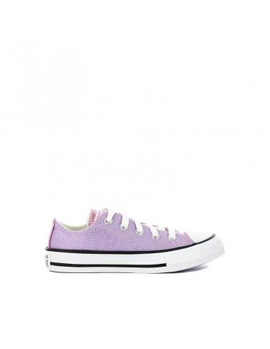 Converse - Sneakers kids Everyday...