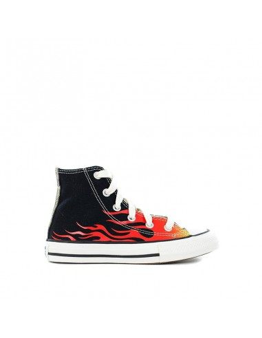 Converse - Sneakers kids Twisted...