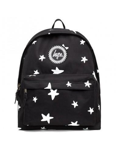 Hype - Zaino con stelle all over