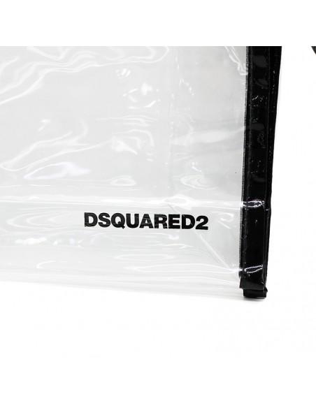 Dsquared2 - Costume da bagno