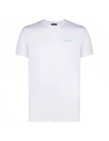 Dsquared2 - T-shirt con logo