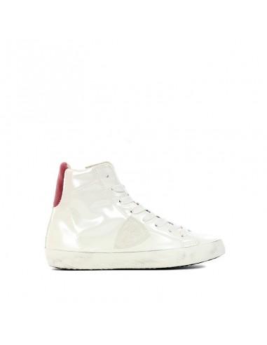 Philippe Model Junior - High sneakers