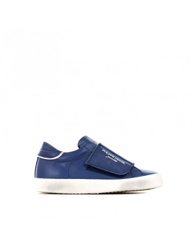 Philippe Model Junior - Slip on