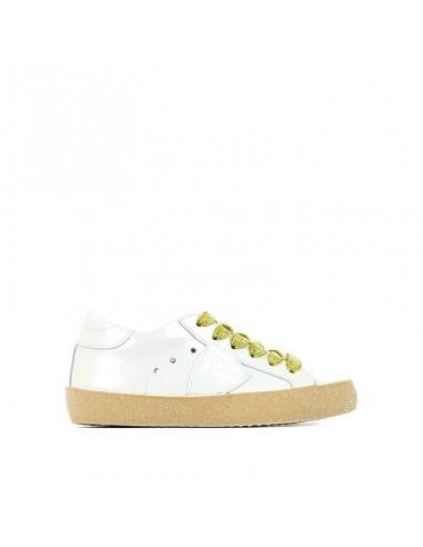Philippe Model Junior - Low sneakers