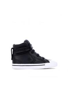 Converse - Sneakers da...